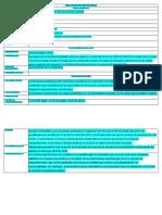 FICHA-DE-ANALISIS-JURISPRUDENCIAL SENTENCIA C 491-12