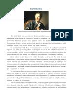Texto Iluminismo Historia