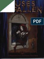 WOD_-_Demon_-_The_Fallen_-_Houses_of_the_Fallen