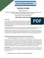 TEMAS CELULAS SEPTIEMBRE 2020 (3)