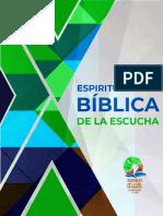Espiritualidad-Bíblica-de-la-Escucha