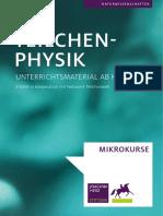 1 Mikrokurse UnterrichtsmaterialTP 2017