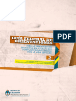 guía-federal-de-orientaciones-2da-parte.-última-versión