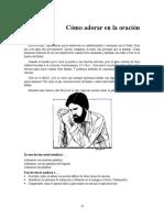 La_Adoracion_03