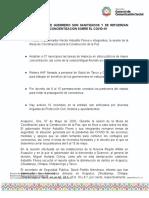 07-05-2020 MÁS MUNICIPIOS DE GUERRERO SON SANITIZADOS Y SE REFUERZAN LAS CAMPAÑAS DE CONCIENTIZACIÓN SOBRE EL COVID-19.docx
