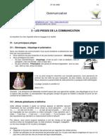 50_pieges_semantiques