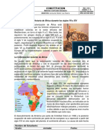 03 GUIA SOCIALES - CONSTITUCION 6°