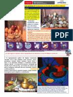 Arte-y-cultura-semana_27_1-y-2-El-alimento-en-el-arte-de-nuestras-culturas