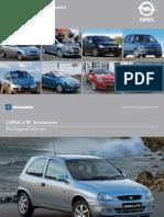 Opel_Accessory_Brochure