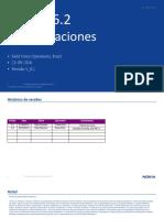 04. SBTS16.2_Configurações V_0.5