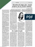 1996-08-25 - Controversia en Orce, expulsión de B. Martinez Navarro