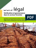 Bois_legal_Verification_et_gouvernance_d