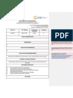 Guia de ensino aprendizagem BNCC Disciplina  (EXEMPLO) (1)