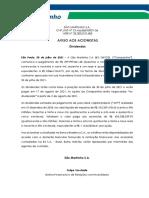 Document (93)