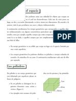 Guía  GEOMETRÍA G9
