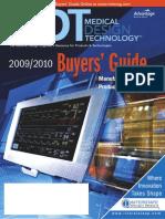 MDT20090601