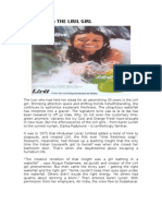 Advtg Case studies 1-2