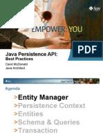 2.16_20.TD09_JPA_best_practices2