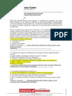 EXAMEN DE LOGISTICA  Universidad libre