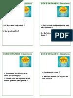 16-cartes-don-dorganes