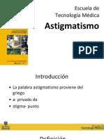 astigmatismo 1
