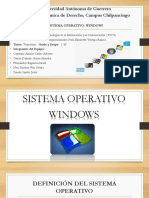 sistemaoperativowindows-140924135535-phpapp01