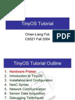 tos_tutorial