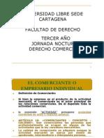 Derecho Comercial1-Material Estudio 2 Parcial [Modo de ad (1)