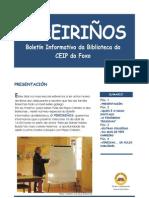 Pereiriños23
