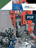 MCE-5_French_Brochure_Kit