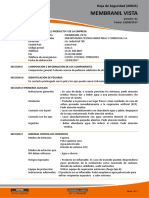 07 MSDS Curador de Concreto - 2017.09.22