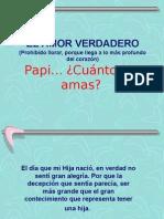 PRACTICA DE POWER POINT