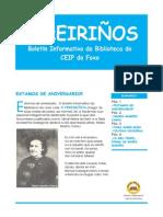 Pereiriños25