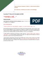 Lección-5-PDF-VENID-A-MÍ…-Para-el-31-de-julio-de-2021