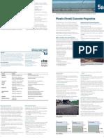 5a Plastic Properties[1]