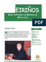 Pereiriños27