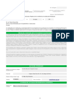 Formatos ISCDF 19septiembre Smis