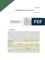 1_Confiabilidad y error de medición_Cayssials