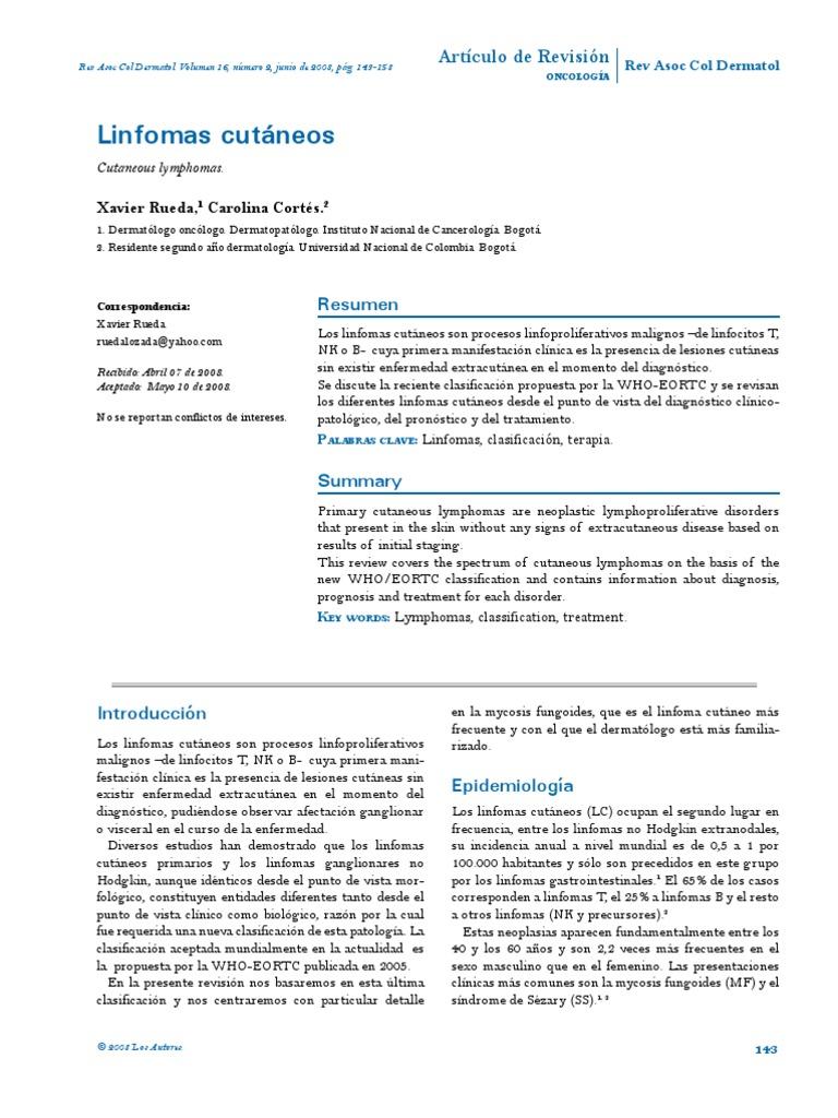 Eosinofilos funcion y lugar de formacion yahoo dating