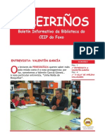 Pereiriños30