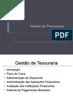 05-Gestao de Tesouraria_2015