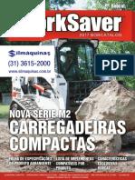 CATÁLOGO-BOBCAT23-3 (1)