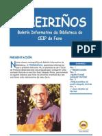 Pereiriños32