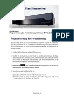 120405 Hilfe Service Downloads TV-Codes HD Receiver.pdf