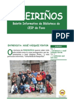 Pereiriños33