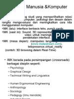 bahan IMK2008_kuliah1_3