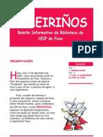 Pereiriños34