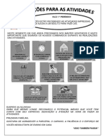 ABC 1 PERIODO PRONTO (3)