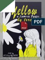 Yellow (Camren PDF)