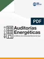auditorias_energeticas